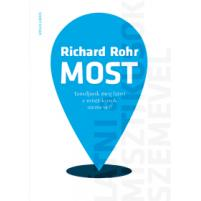 Richard Rohr: Most