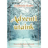 Adventi utaink