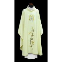 Chasuble, Vestment - MARIA/2-334