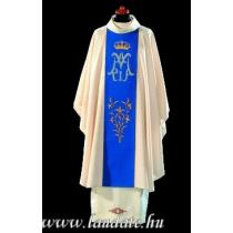 Chasuble, Vestment - gold /2-57