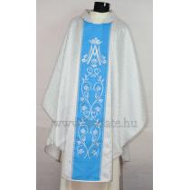 Chasuble, Vestment - MARIA/A-658